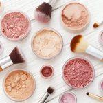 De Ins en Outs van Make-up