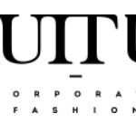 Bedrijfskledij kopen bij Suit Up