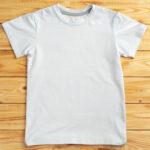 Op zoek naar een origineel cadeau? Ga voor een bedrukt t-shirt!